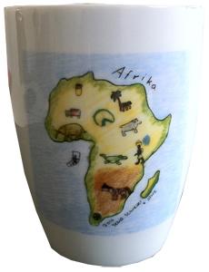 2010_tasse_afrika