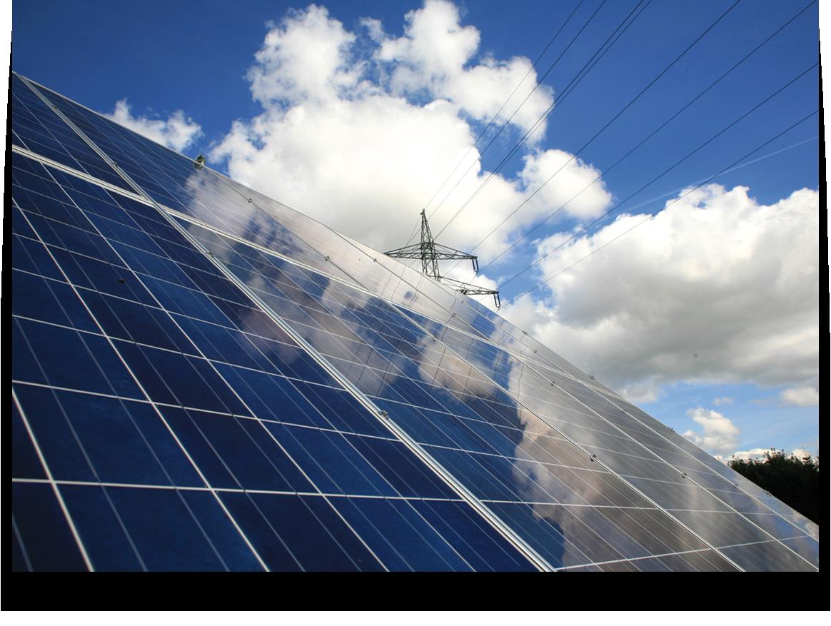 HG_Photovoltaik