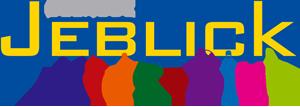 Logo_KidsClub_2011