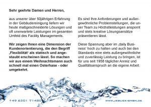 GDJ - Oster-Kampagne 2017_EINZELSEITEN_Seite_2