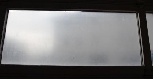 Plexivorher-500x500