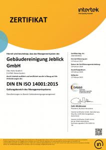 DIN-ISO_14001