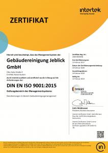 DIN-ISO_9001